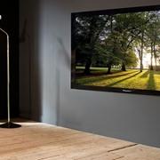 Установка (настенный монтаж) жк ТВ, плазмы, быт. техники фото