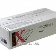 Тонер Xerox WC 415 ТОНЕР 2*6k /420/315/320/ фото