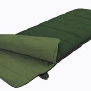 Спальный мешок Alexika Baltik фото