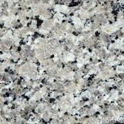 Гранит HAF-024, Серо-сиреневый, 17-19мм, 50кг/㎡ фото
