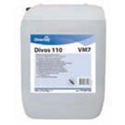 Щелочное моющее средство для ультра мембран Divos 110 VM7, арт 7510130 фото