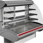 Ремонт и обслуживание торгового холодильного оборудования в Мариуполе фото