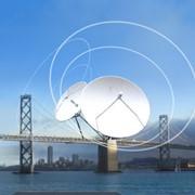 Настройка спутниковой антенны фото