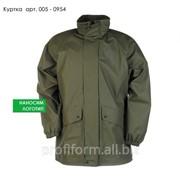 Куртка, арт. 005-0954 фото