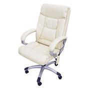 Офисное массажное кресло US MEDICA Chicago фото