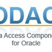 ODAC Source Code Upgrade for Professional site license (Devart) фото