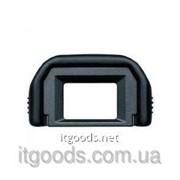 Наглазник EF для Canon EOS 450D 500D 550D 600D 1823 фото