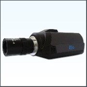 IP-камеры RVi-IPC23WDN, Видеокамеры цифровые фото