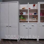 Мебель Мадейра фото
