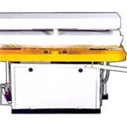 Прессы гладильные. Пресс гладильный КП-516. фото