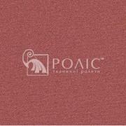 Роллетная ткань Supreme Perl Dimout. фото