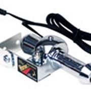 Оборудование симплексных систем связи фото