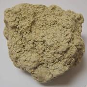 Диатомит природный (ТУ 5761-001-25310144-99) фото