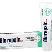 Biorepair Total Protection Plus комплексная защита (75 мл) фото