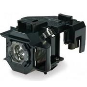 Проекционное оборудование Epson Lamp L36 S4/S42 (Lamp L36 S4S42) фото