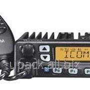 Радиостанция Icom IC-F610 фото