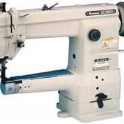 Рукавные машины Промышленная 1-игольная рукавная швейная машина TYPICAL GC-2603 фото