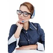Услуги айпи телефонии для современного бизнеса фото