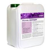 МОЛИБДЕН (organic Mo = 82 г/л) органическое удобрение фото