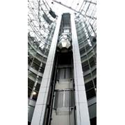 Техническое обслуживание лифтового оборудования фото