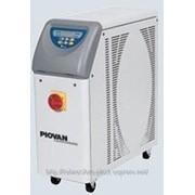 Терморегулятор Piovan фото