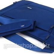 Сумка SGP Klasden Neumann Shoulder Bag Series for Tablet/Small Laptop SGP08425 фото