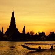 Тур Бангкок фото