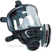 Полнолицевая маска Promask фото