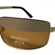 Поляризационные очки для вождения фото