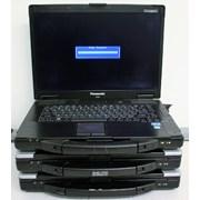 Скупка ноутбуков в любом состоянии  фото