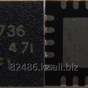 Микросхема BQ736 фото