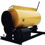 Растворосмеситель РС-250 фото