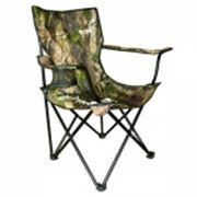 Кресло раскладное с подлокотником фото
