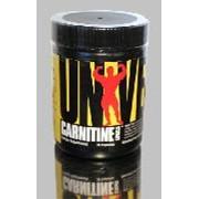 Universal L-карнитин 30 капс. фото
