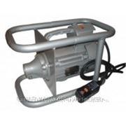 Электропривод высокоскоростной GROST-VGV 1500 GROST арт. 101339 фото