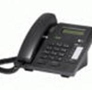 Системный телефон LDP-7004D фото