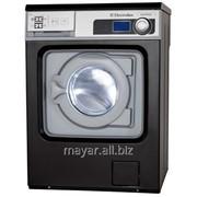 Стиральная машина фронтальной загрузки Quickwash QWC фото