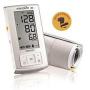 Тонометр автоматический Microlife BP A6 PC фото