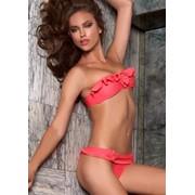 Купальник De Fabula Bikini Luli Fama фото