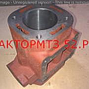 Цилиндр ПД-10 пускового двигателя фото