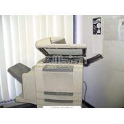Прошивка и разблокировка принтеров и копиров фото