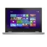 Ноутбук Dell Inspiron 7347 I73585NIW-34 фото