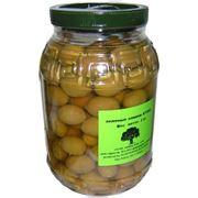 Оливки, маслины, натуральные фото