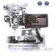 Продам блок цифровой индикации SINO фото