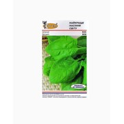 Семена шпината Бос фото