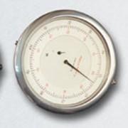 Индикаторы часового типа ИЧТ фото