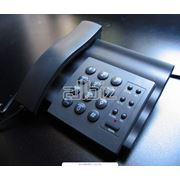 Система связи и телефония фото