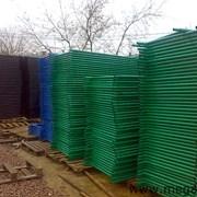 леса строительные  в аренду в тюмени 89323211661 фото