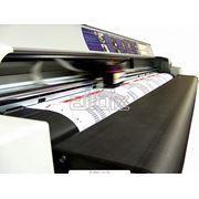 Флексографическая печать фото