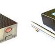 GPS модуль «Дрозд - К1» фото